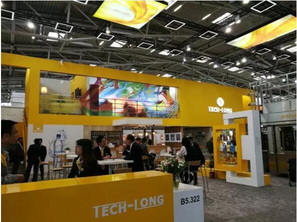 Exhibition photos3.jpg