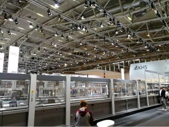 Exhibition photos4.jpg