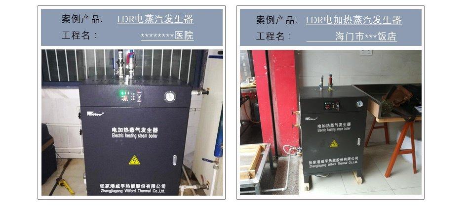 电加热蒸汽发生器案例图.jpg