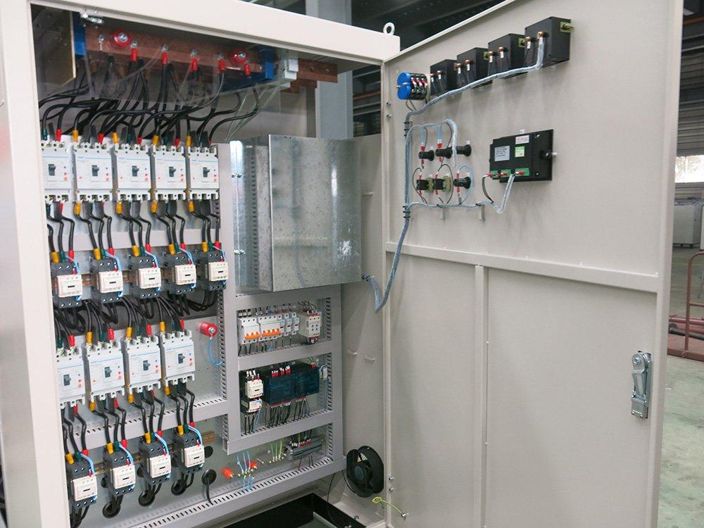 一体式电控柜.jpg