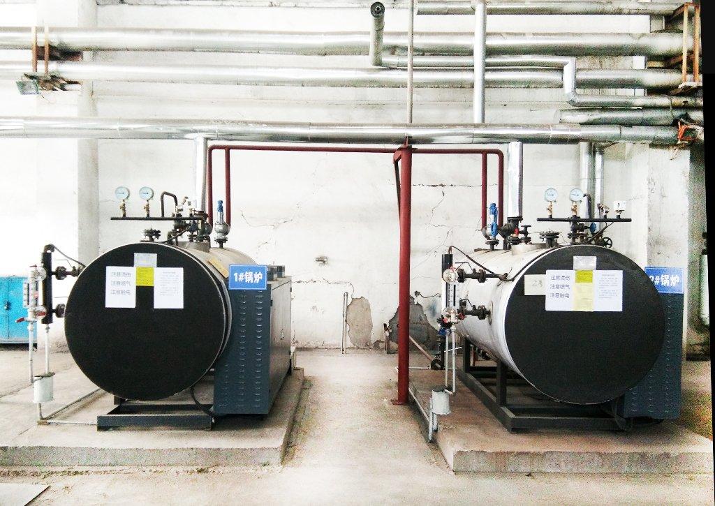 WDR电锅炉案例一.jpg